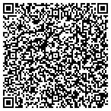 QR-код с контактной информацией организации Corp. Design Studio AL.OL.TO.