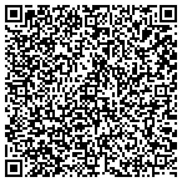 """QR-код с контактной информацией организации Субъект предпринимательской деятельности Магазин """"Азбука подарков"""""""