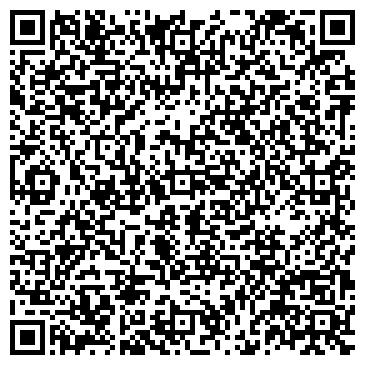 """QR-код с контактной информацией организации Интернет магазин """"Мастер осанки"""""""