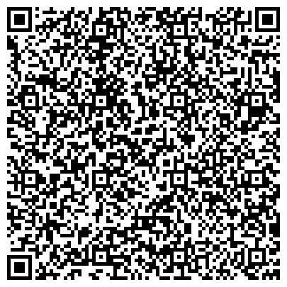 QR-код с контактной информацией организации Частное предприятие ИП Самыко — ДЕТСКИЙ ТЕКСТИЛЬ
