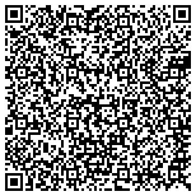 """QR-код с контактной информацией организации ТОО """" Академия Ортопедии"""""""