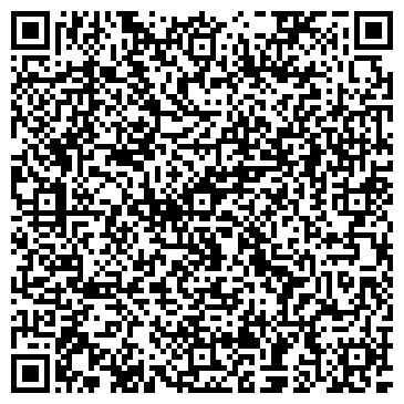 """QR-код с контактной информацией организации Интернет-магазин """"Top-Med"""""""