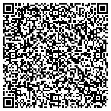 """QR-код с контактной информацией организации Общество с ограниченной ответственностью ООО """"Мульти Лаб"""""""
