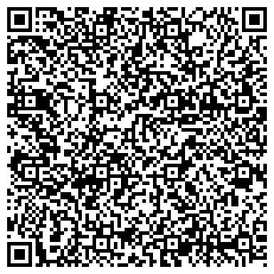 """QR-код с контактной информацией организации Интернет-магазин """"KOKETKA-DI"""""""