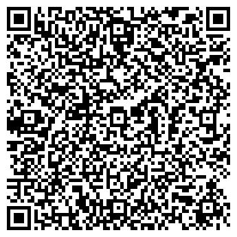 """QR-код с контактной информацией организации Частное предприятие ЧП """"Новофарм"""""""