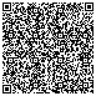 QR-код с контактной информацией организации Medical Group VIAGGIO by VALENTO