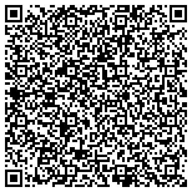 QR-код с контактной информацией организации Интернет-магазин «БебиБум»