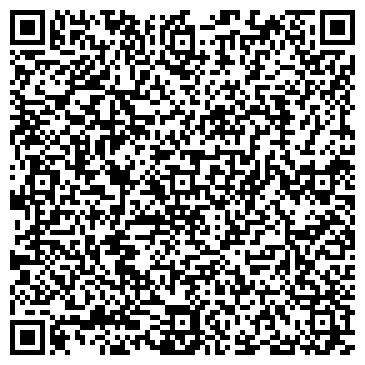 """QR-код с контактной информацией организации Субъект предпринимательской деятельности интернет -магазин """"Медикап"""""""
