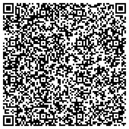 """QR-код с контактной информацией организации Магазин """"Стопа и ножка"""""""