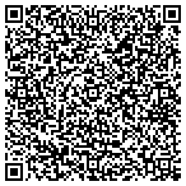 QR-код с контактной информацией организации ОТЦ «Будь Здоров»