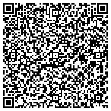 """QR-код с контактной информацией организации магазин медтехники """"Медика"""""""
