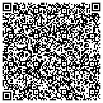 QR-код с контактной информацией организации Интернет-магазин «Сёмик»