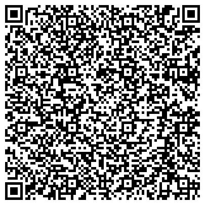 QR-код с контактной информацией организации Частное предприятие ОФИЦИАЛЬНЫЙ ПРЕДСТАВИТЕЛЬ «CASADA» В УКРАИНЕ