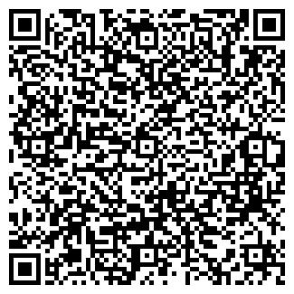 QR-код с контактной информацией организации Sigcess-kiev