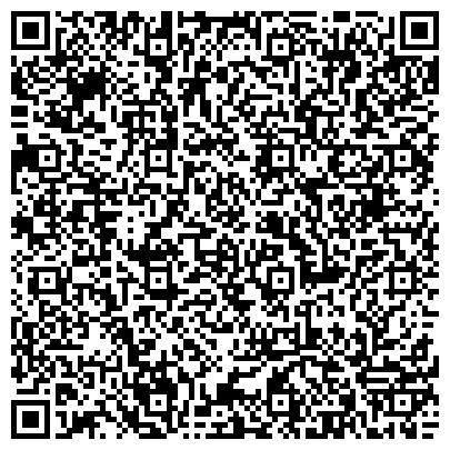 """QR-код с контактной информацией организации НОВЫЙ МАГАЗИН """"НА ЗДОРОВЬЕ"""" по адресу na-zdorovie.com.ua"""