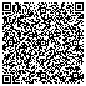 """QR-код с контактной информацией организации ООО """"ЛинТекс"""""""