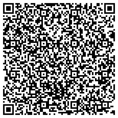 """QR-код с контактной информацией организации Интернет магазин """"1000 Капризов"""""""