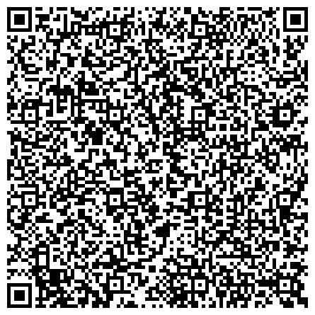"""QR-код с контактной информацией организации Частное предприятие """"Плетенка""""-Корзины и все для дома...,оптом и в розницу,из лозы,соломы, рогоза и ротанга"""