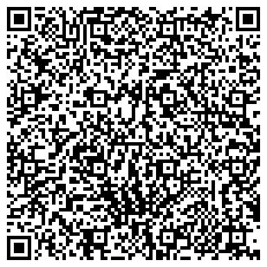 QR-код с контактной информацией организации Интернет-магазин Дядя Федор