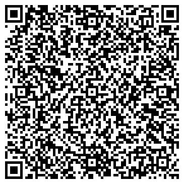 """QR-код с контактной информацией организации Общество с ограниченной ответственностью Интернет-магазин """"ТОНУС ВЕН"""""""