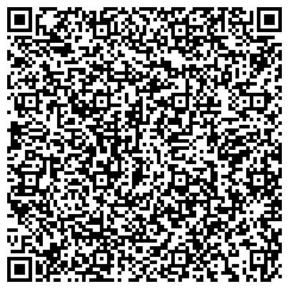 """QR-код с контактной информацией организации Интернет магазин """"БУТИЧОК"""""""