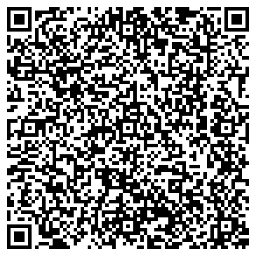 """QR-код с контактной информацией организации Интернет-магазин """"Буду мамой"""""""