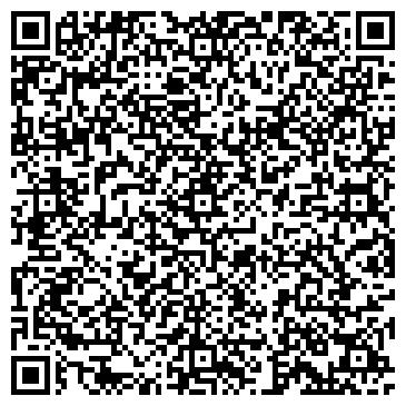 "QR-код с контактной информацией организации Ортопедичні вироби для ніг ""Комфортна хода"""