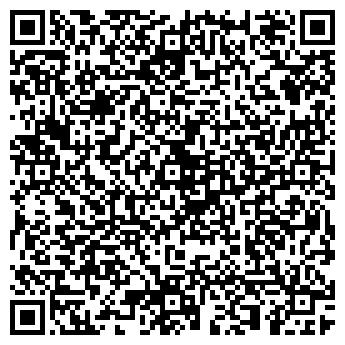 QR-код с контактной информацией организации Субъект предпринимательской деятельности Мир Техно