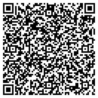 QR-код с контактной информацией организации ЗЕЛЕНЫЙ СВЕТ