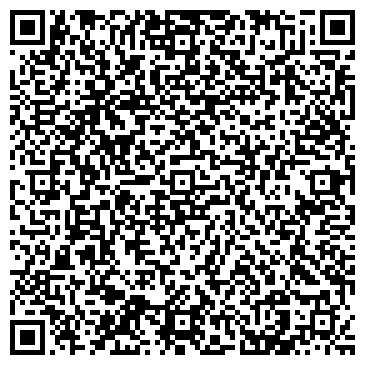 """QR-код с контактной информацией организации Интернет-магазин """"Полимедел"""""""