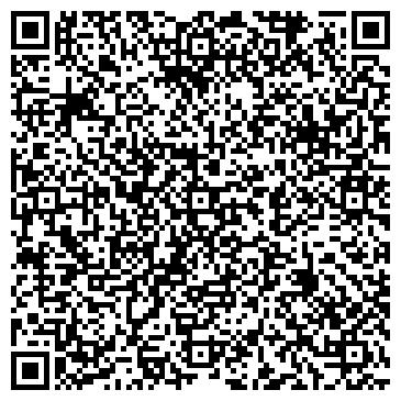 """QR-код с контактной информацией организации ИНТЕРНЕТ-МАГАЗИН """"СТЕЛЬКА-ПРОМ"""""""