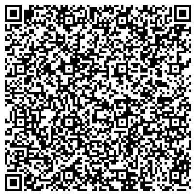 """QR-код с контактной информацией организации Интернет Магазин """"TEHNO RUNOK"""""""