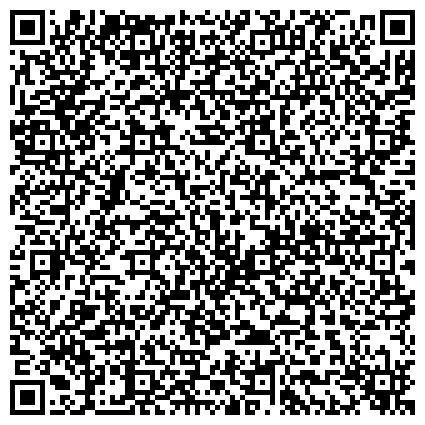 QR-код с контактной информацией организации TechNOVA — интернет магазин бытовая техника для кухни и дома обогреватели спорттовары доставка, Субъект предпринимательской деятельности