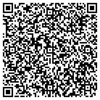 QR-код с контактной информацией организации МАШКОМПЛЕКТ ССФ, ООО