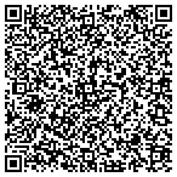 """QR-код с контактной информацией организации Интернет-магазин """"Энергодом"""""""