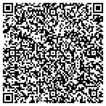 QR-код с контактной информацией организации «Интернет магазин НСС»