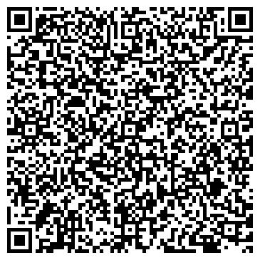 QR-код с контактной информацией организации СПД-ФЛ Ровнягин С В
