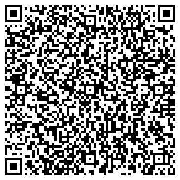 QR-код с контактной информацией организации Общество с ограниченной ответственностью ООО «КИЕВЭКОЦЕНТР»