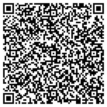 QR-код с контактной информацией организации Приватне підприємство Медтехніка-Фама