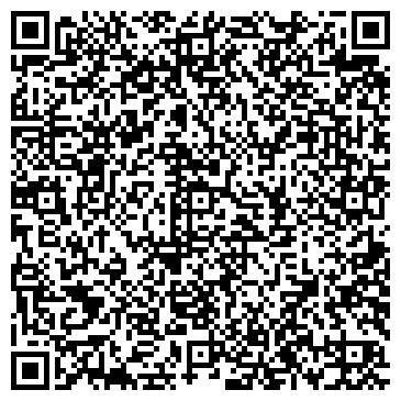 """QR-код с контактной информацией организации Интернет-магазин """"Всё для дома"""""""