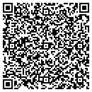 QR-код с контактной информацией организации Tovarchik
