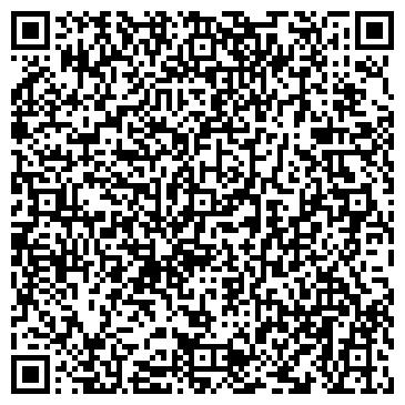 QR-код с контактной информацией организации Герасун, ЧП