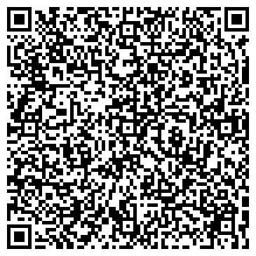 QR-код с контактной информацией организации Азмет,ЧП