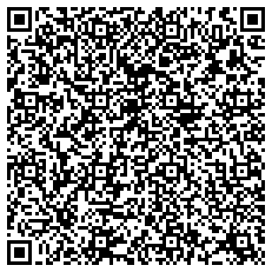 QR-код с контактной информацией организации Частное предприятие УП «Агентство «Еврокомм»