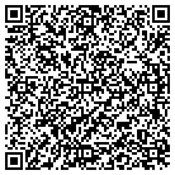 """QR-код с контактной информацией организации УП """"Меллимарий"""""""
