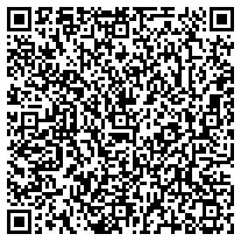QR-код с контактной информацией организации Частное предприятие ИП Шиш А.П.