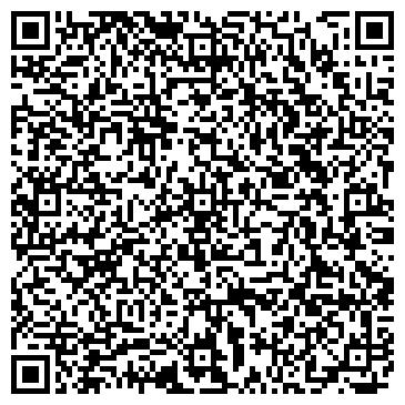 QR-код с контактной информацией организации Integraway PPE Trade Group Co LTD