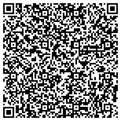 """QR-код с контактной информацией организации ТОО """"Медицинская фирма """"Мерей"""""""