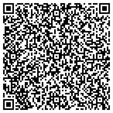 QR-код с контактной информацией организации Частное предприятие ТОО «СпецМонтажПлюс»