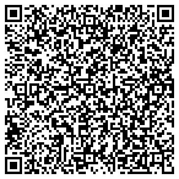 """QR-код с контактной информацией организации Общество с ограниченной ответственностью ТОО """"Банковская техника"""""""